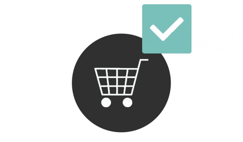 Module de suggestion de produit pour Prestashop