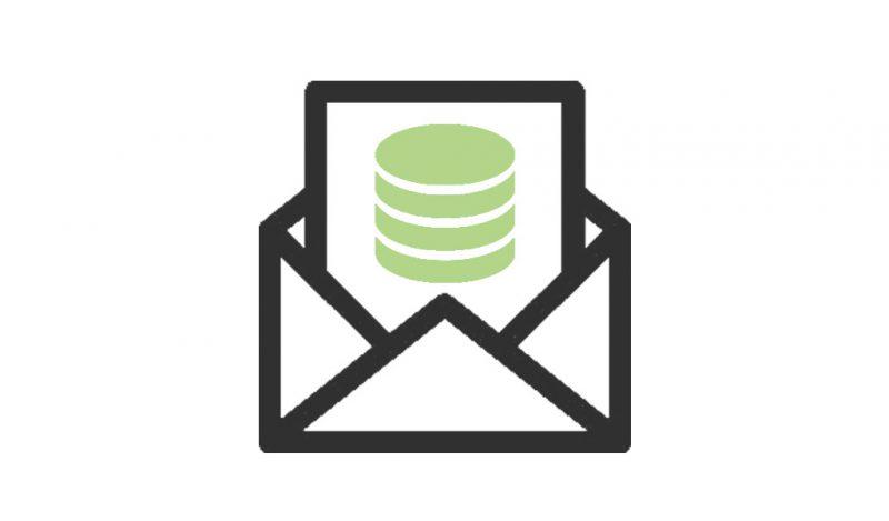 Module de sauvegarde de base de données pour Prestashop