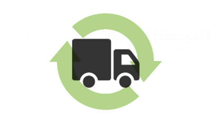 Modifier le transporteur d'une commande depuis le back-office de Prestashop