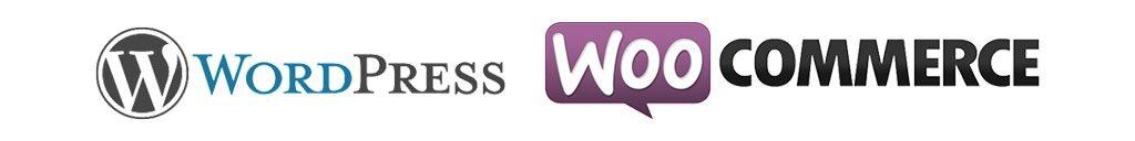 Création de site WordPress avec boutique WooCommerce à la Rochelle